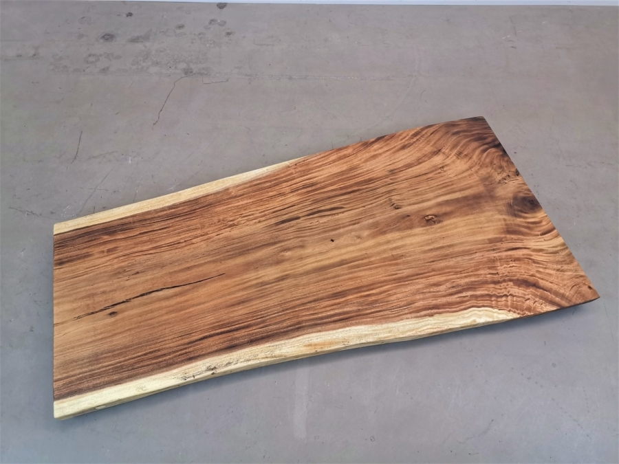 massivholz-tischplatte-akazie_mb-096_06