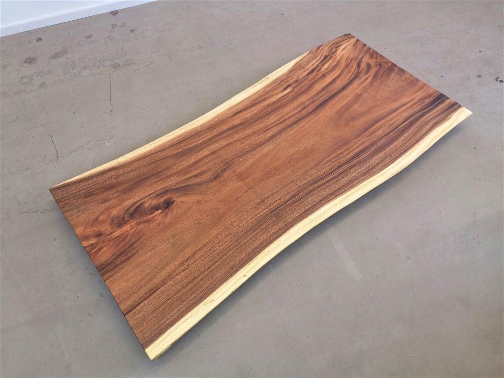 massivholz-tischplatte-akazie_mb-098_01