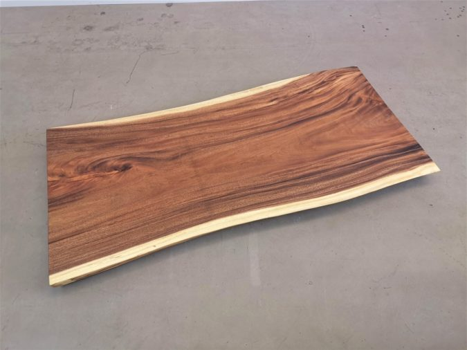 massivholz-tischplatte-akazie_mb-098_02
