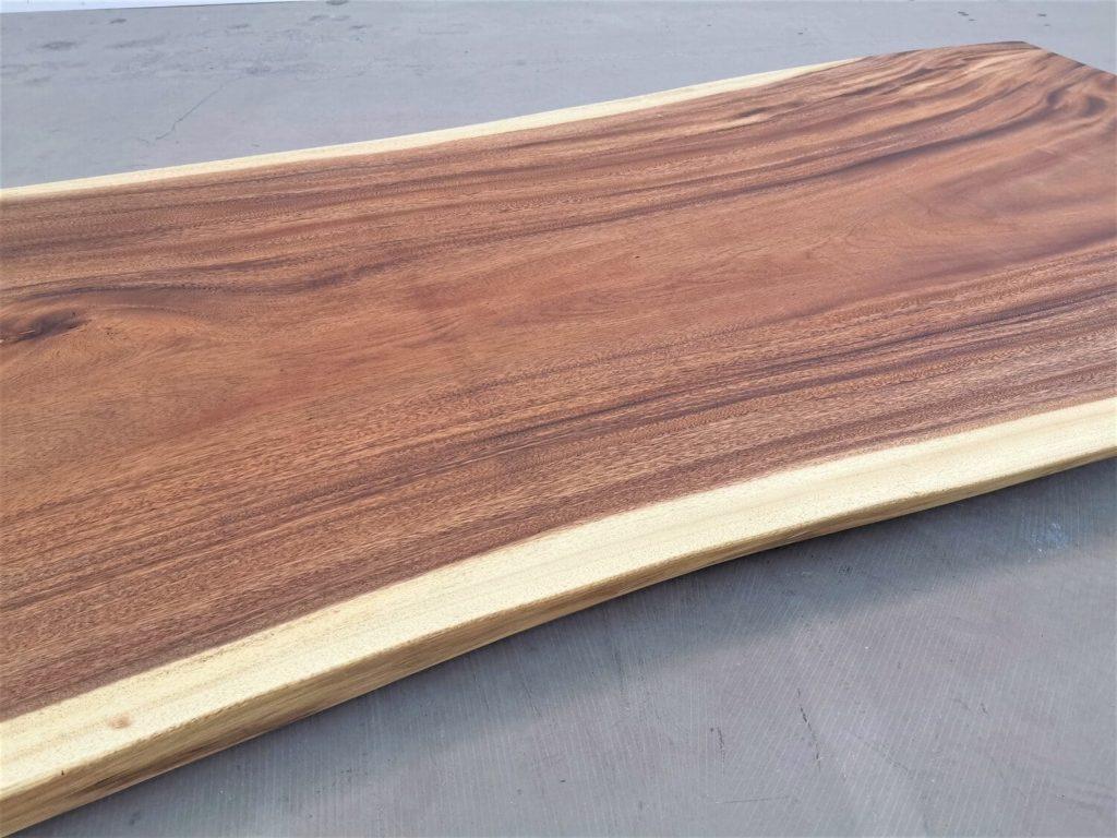 massivholz-tischplatte-akazie_mb-098_03