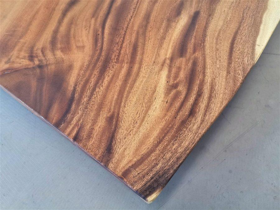 massivholz-tischplatte-akazie_mb-098_05