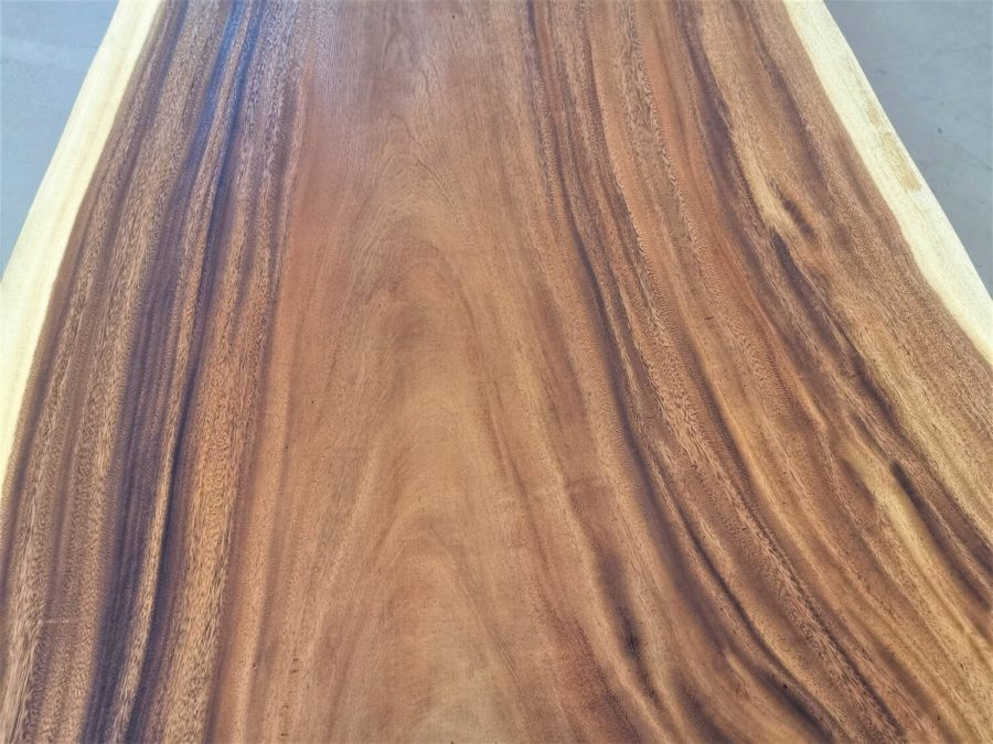 massivholz-tischplatte-akazie_mb-098_06.jpg
