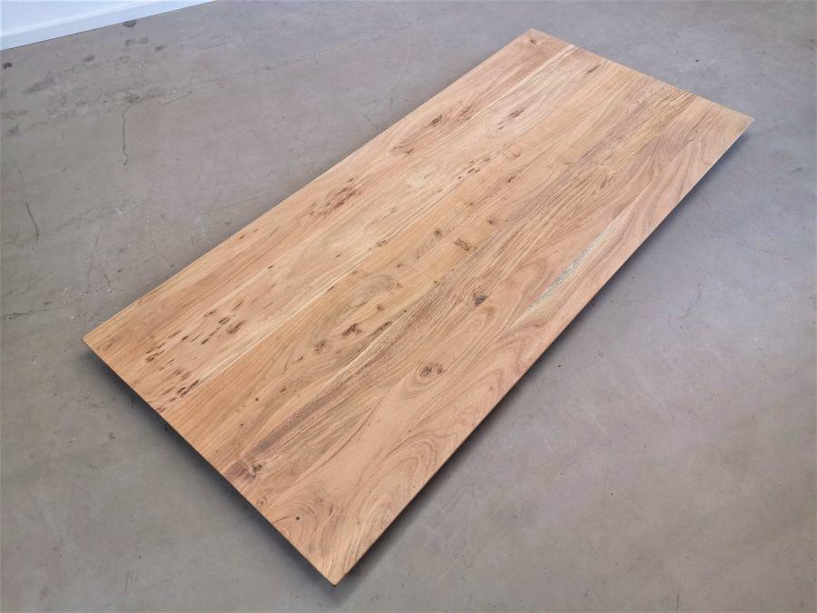massivholz-tischplatte-akazie_mb-114_01