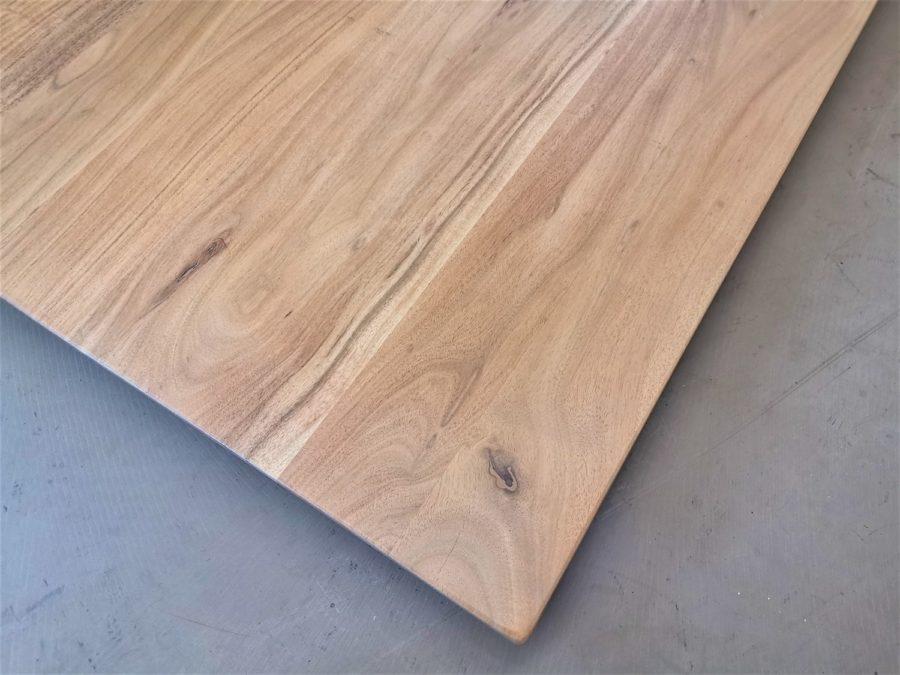 massivholz-tischplatte-akazie_mb-114_03