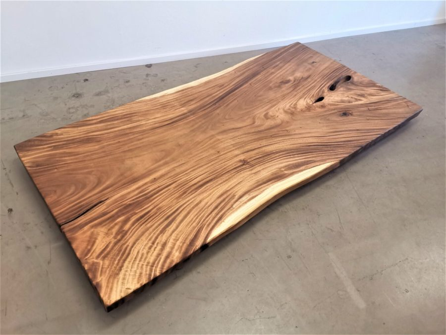 massivholz-tischplatte-baumkante-ueberbreite_mb-489 (13)