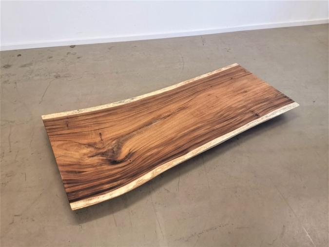 massivholz-tischplatte-baumplatte-akazie_mb-377 (4)