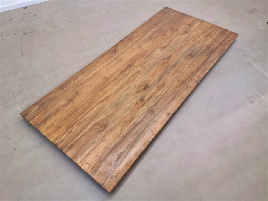 massivholz-tischplatte-teak_mb-117_01