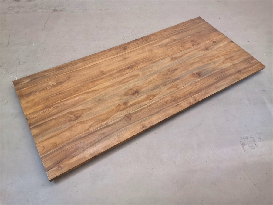 massivholz-tischplatte-teak_mb-117_02