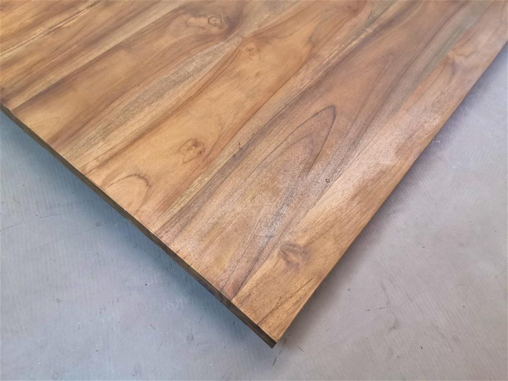 massivholz-tischplatte-teak_mb-117_03