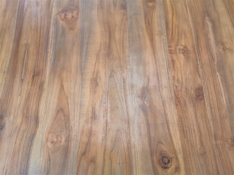massivholz-tischplatte-teak_mb-117_04