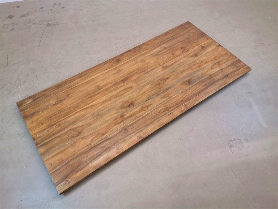 massivholz-tischplatte-teak_mb-117_05