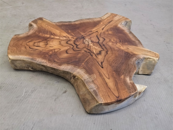 massivholz-baumscheibe-teak_mb-152_02
