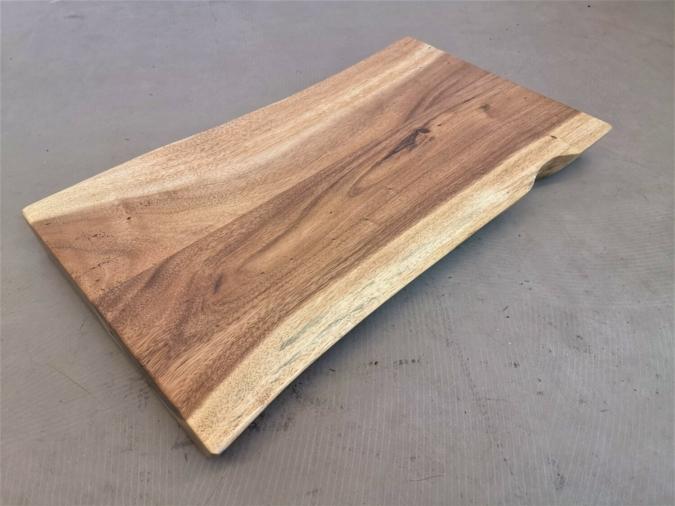 massivholz-tischplatte-akazie_mb-131_02