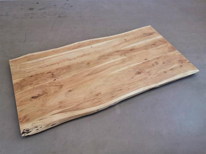 massivholz-tischplatte-akazie_mb-137_02