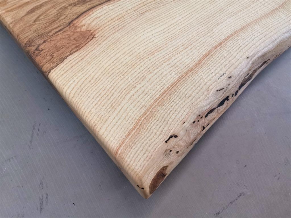 massivholz-tischplatte-kernesche_mb-121_01
