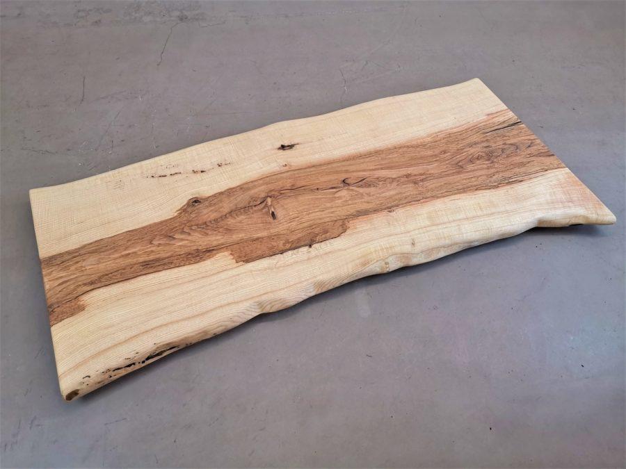 massivholz-tischplatte-kernesche_mb-121_03