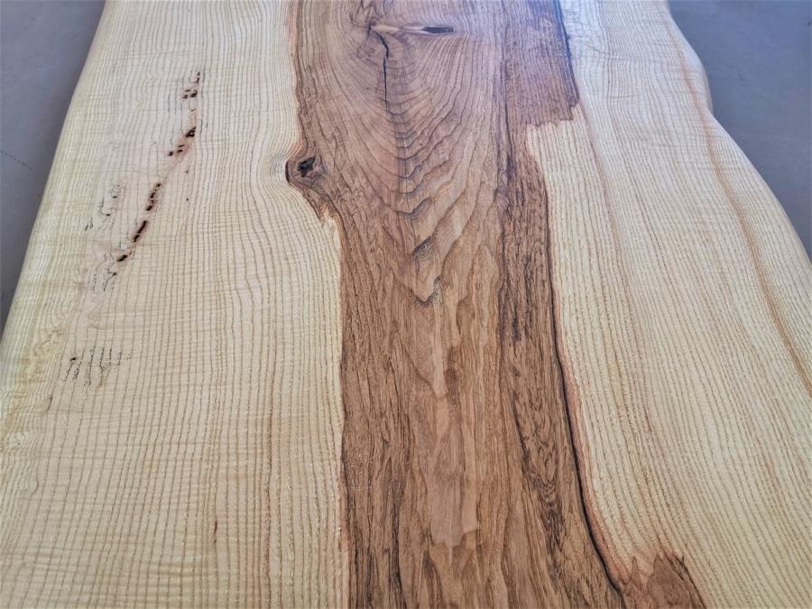 massivholz-tischplatte-kernesche_mb-121_04
