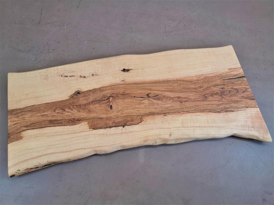 massivholz-tischplatte-kernesche_mb-121_05