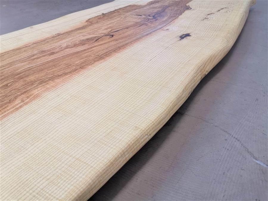 massivholz-tischplatte-kernesche_mb-121_06
