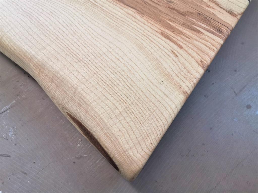 massivholz-tischplatte-kernesche_mb-123_01