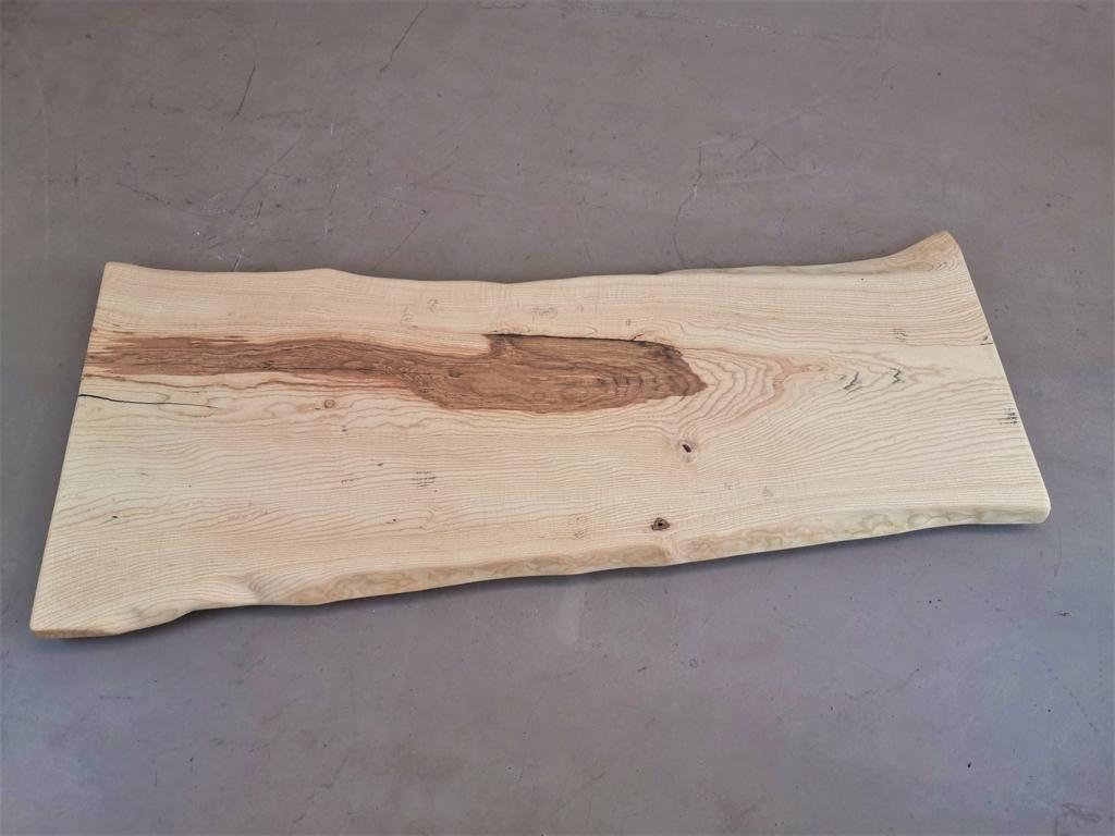 massivholz-tischplatte-kernesche_mb-123_04