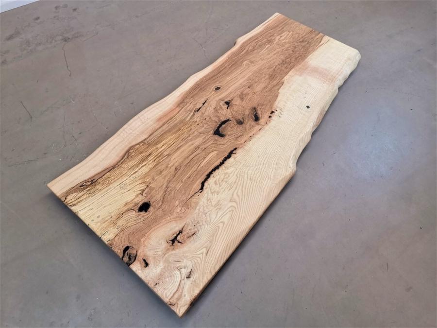 massivholz-tischplatte-kernesche_mb-124_01