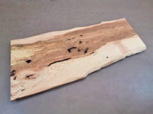 massivholz-tischplatte-kernesche_mb-124_02