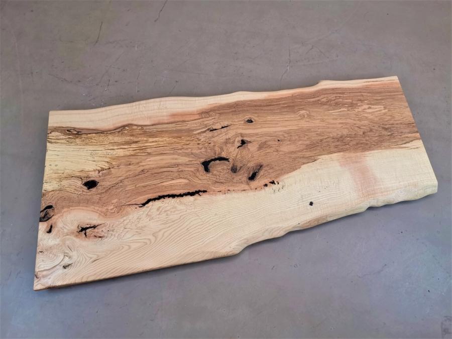 massivholz-tischplatte-kernesche_mb-124_03