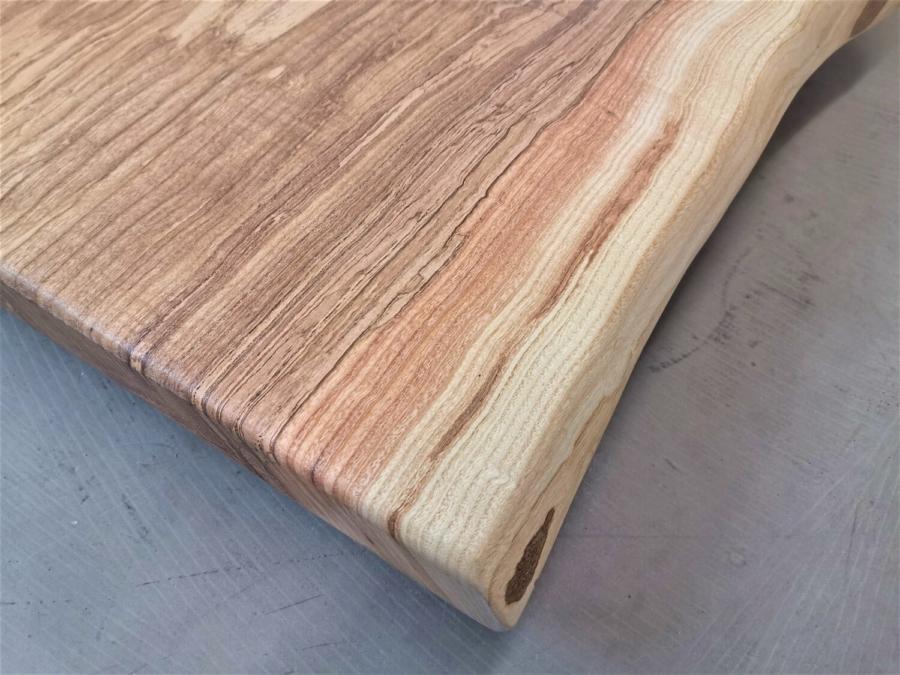 massivholz-tischplatte-kernesche_mb-124_04