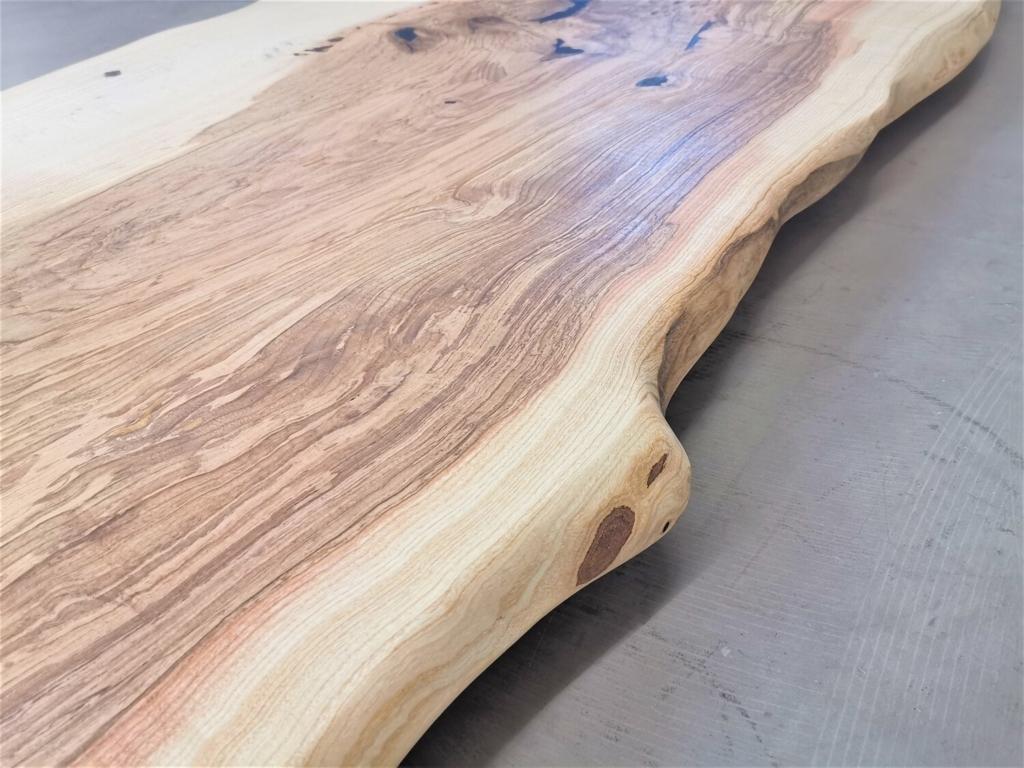 massivholz-tischplatte-kernesche_mb-124_05