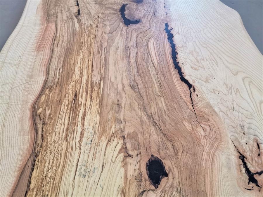 massivholz-tischplatte-kernesche_mb-124_06
