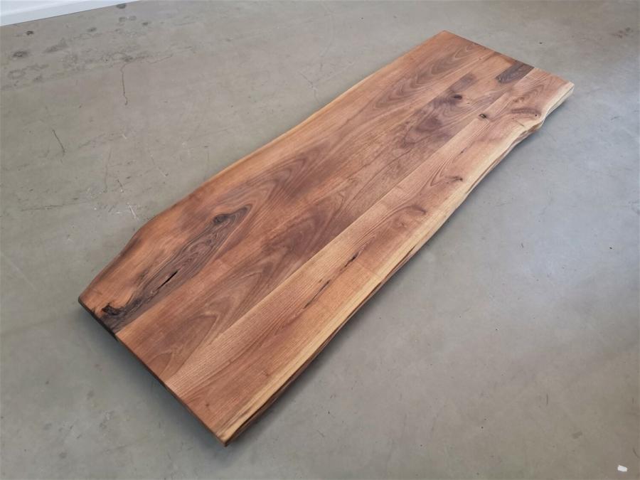 massivholz-tischplatte-nussbaum_mb-119_01