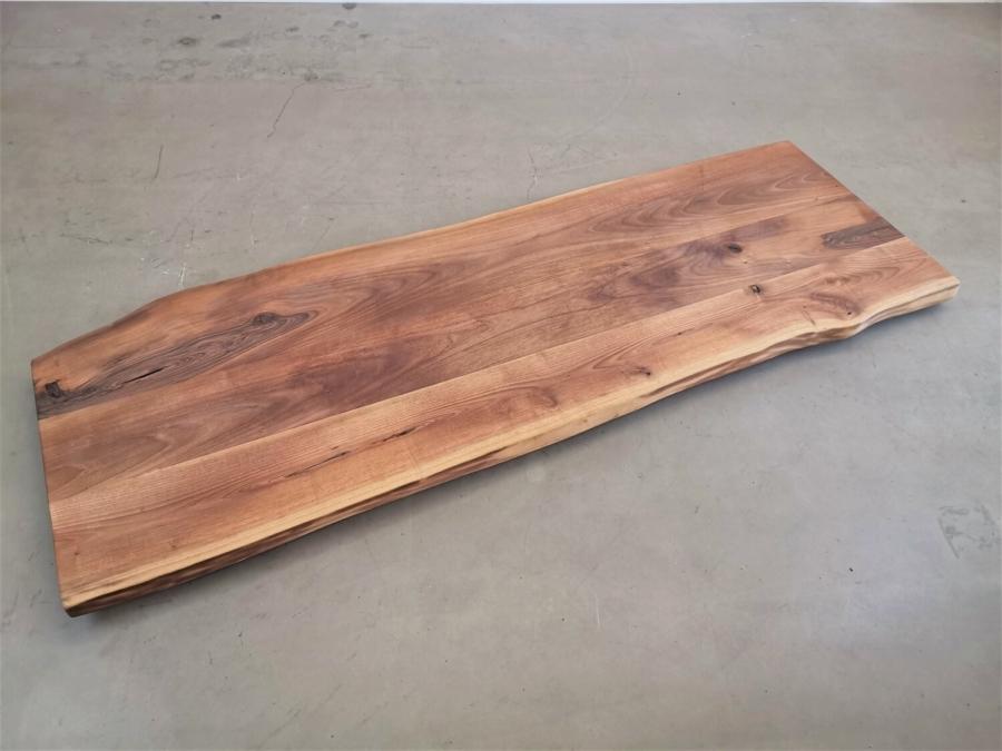 massivholz-tischplatte-nussbaum_mb-119_02