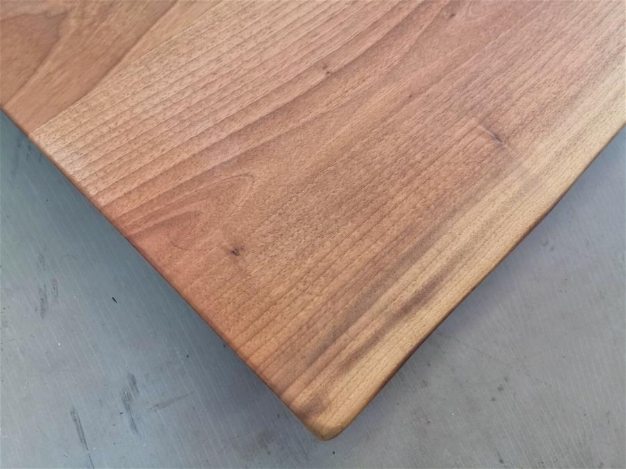 massivholz-tischplatte-nussbaum_mb-119_03