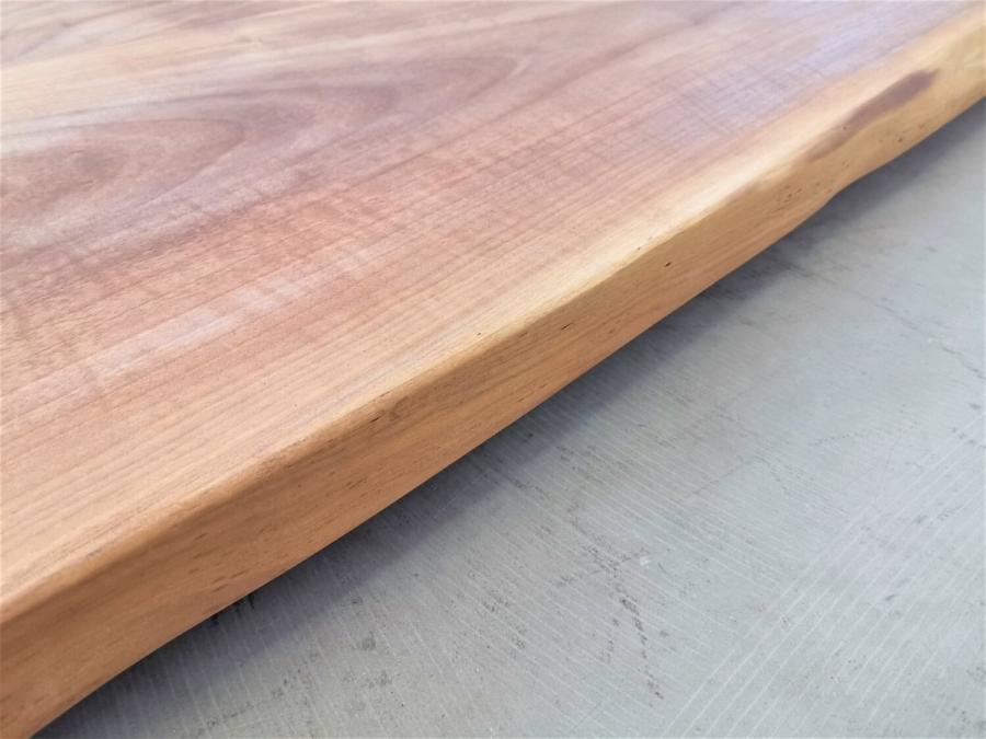 massivholz-tischplatte-nussbaum_mb-119_04