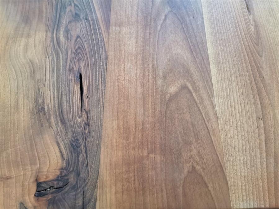 massivholz-tischplatte-nussbaum_mb-119_05