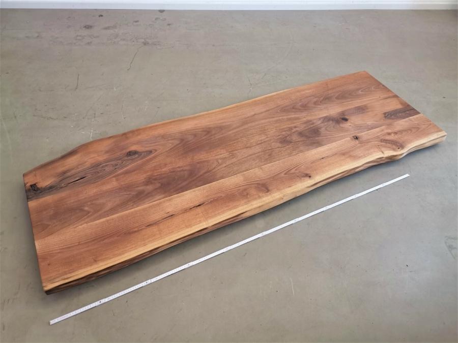 massivholz-tischplatte-nussbaum_mb-119_06
