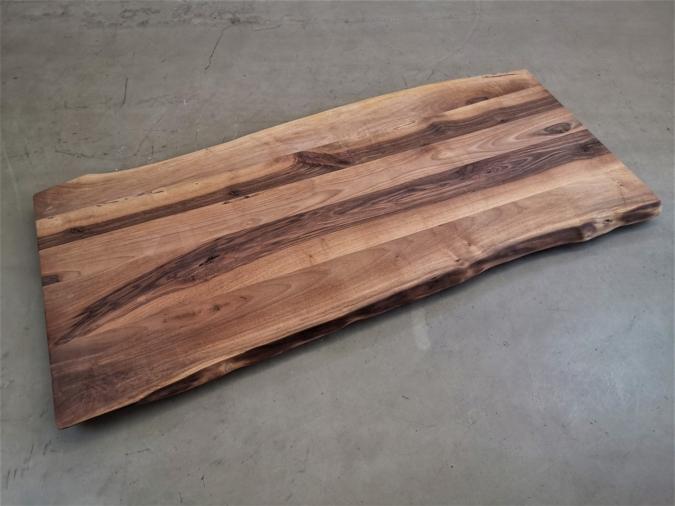 massivholz-tischplatte-nussbaum_mb-129_02