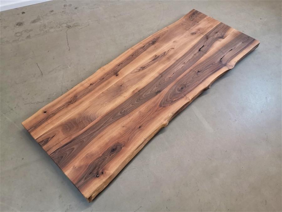 massivholz-tischplatte-nussbaum_mb-144_01