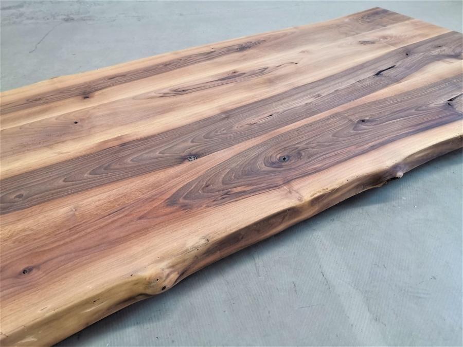 massivholz-tischplatte-nussbaum_mb-144_03