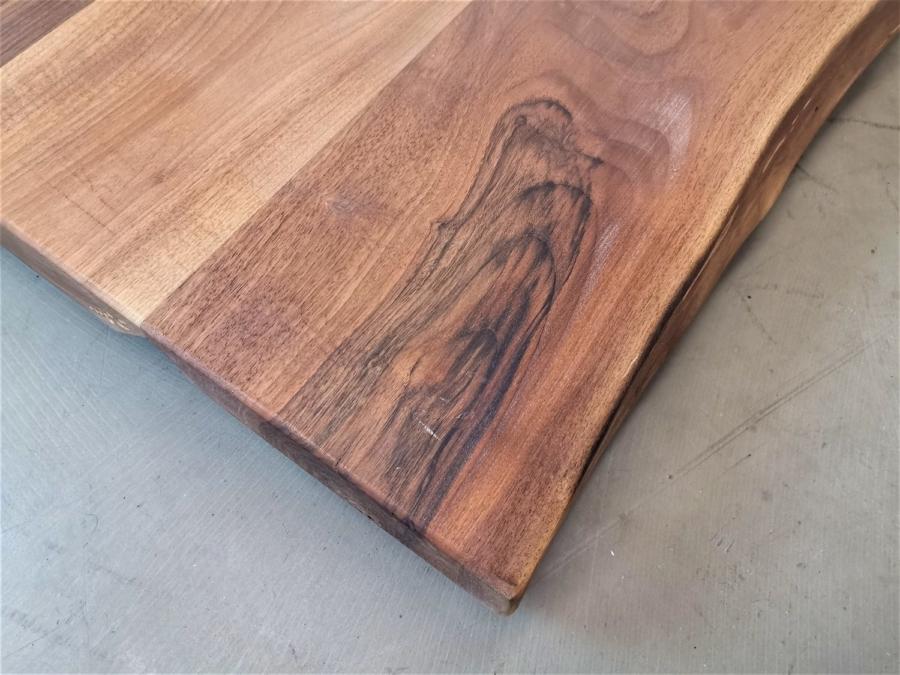 massivholz-tischplatte-nussbaum_mb-144_04