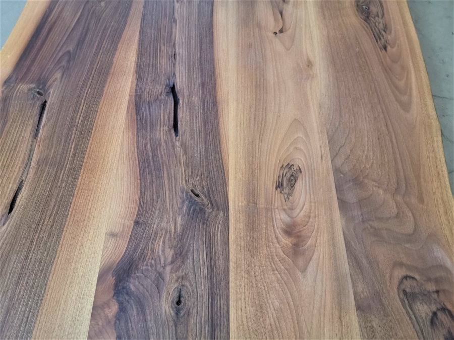 massivholz-tischplatte-nussbaum_mb-144_05