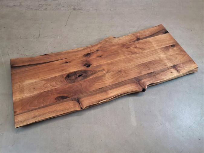 massivholz-tischplatte-nussbaum_mb-146_02