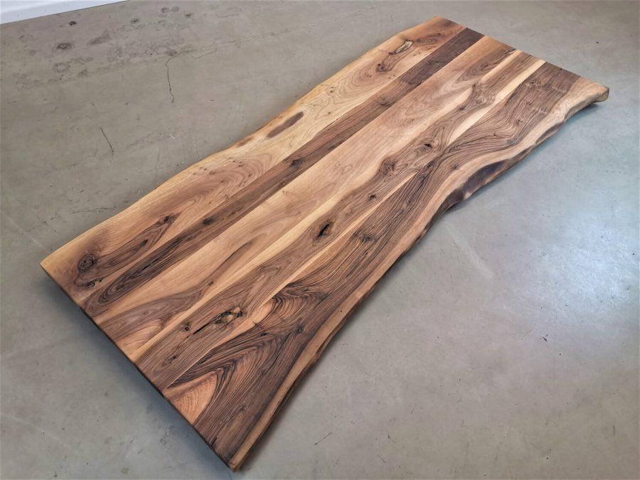 massivholz-tischplatte-nussbaum_mb-148_01