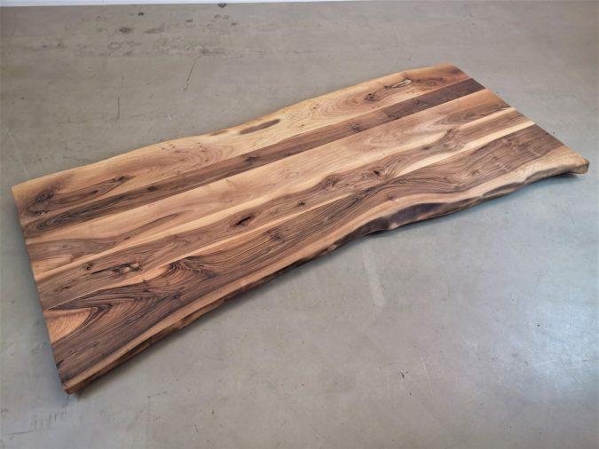 massivholz-tischplatte-nussbaum_mb-148_02