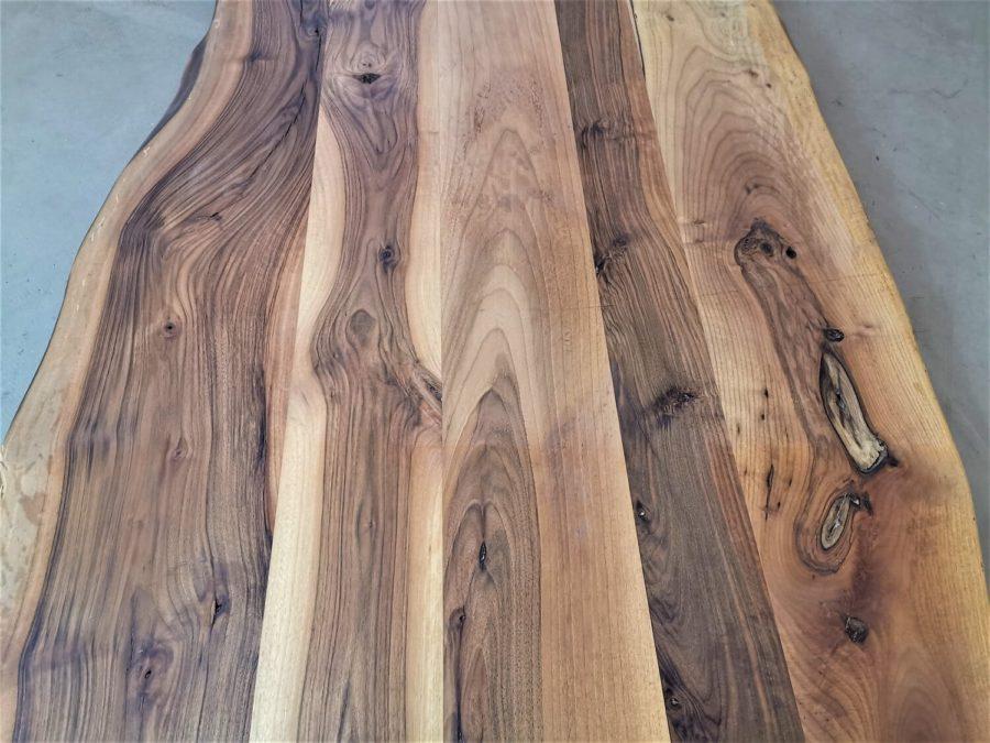massivholz-tischplatte-nussbaum_mb-148_04