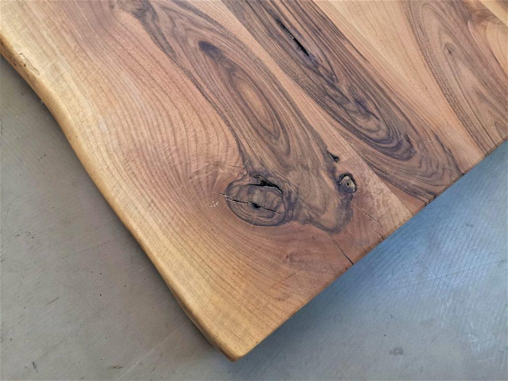 massivholz-tischplatte-nussbaum_mb-148_05