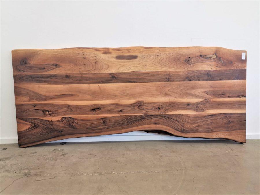 massivholz-tischplatte-nussbaum_mb-148_06