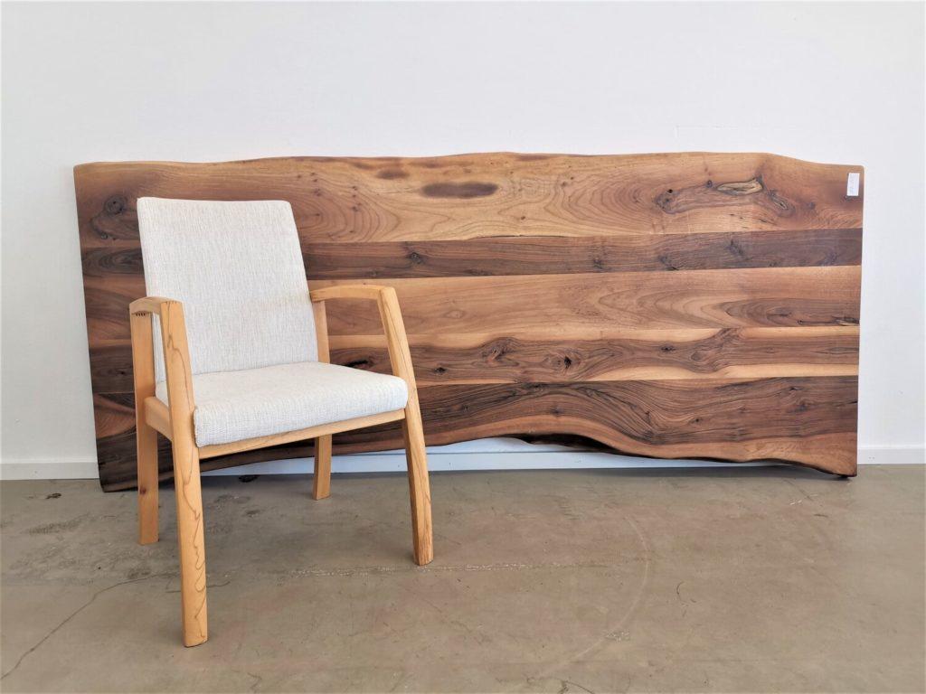 massivholz-tischplatte-nussbaum_mb-148_07