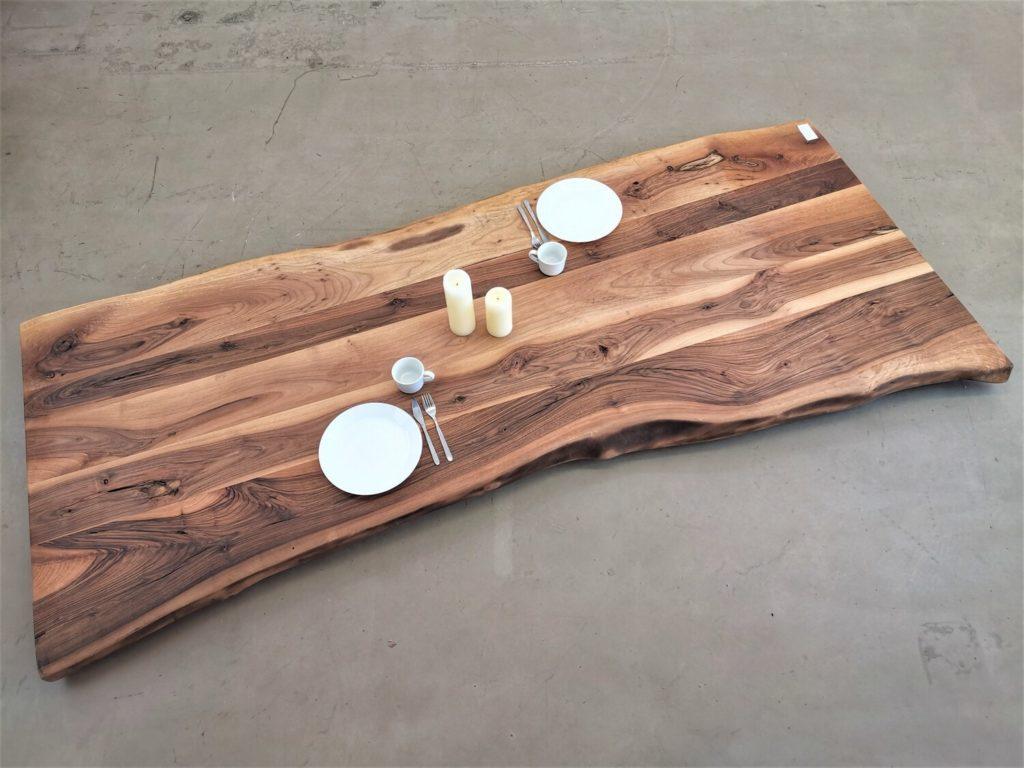 massivholz-tischplatte-nussbaum_mb-148_08